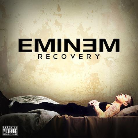 скачать альбомы Eminem через торрент - фото 4